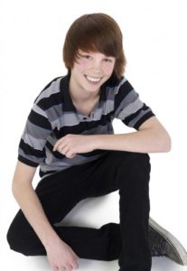 Teen Orthodontics Calgary
