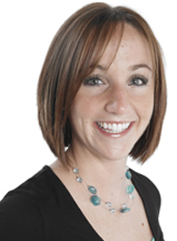 Alison | Cory Liss Orthodontics | Orthodontists in Calgary and Alberta