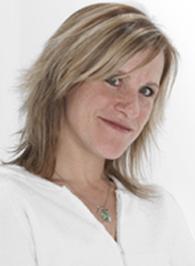 Barb | Cory Liss Orthodontics | Orthodontists in Calgary and Alberta