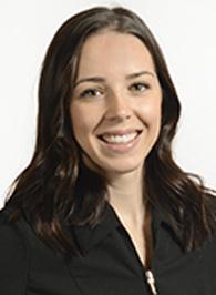 Kristina   Cory Liss Orthodontics   Orthodontists in Calgary and Alberta