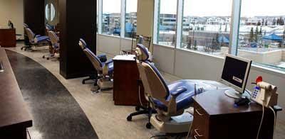 Cory Liss OrthodonticsOffice