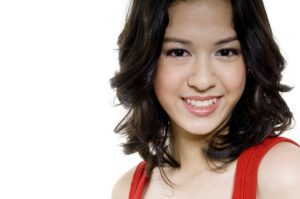 Invisalign in Calgary - Clear Options Clear Results