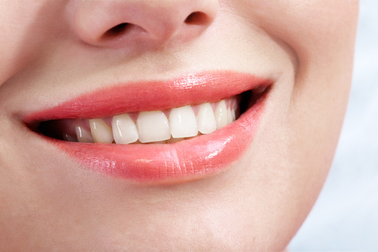 Invisalign - The Clear Solution | Cory Liss Orthodontics | Calgary and Alberta