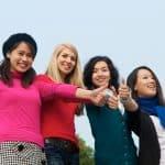 Calgary Orthodontist Makes Teens Smile   Cory Liss Orthodontics   Calgary and Alberta