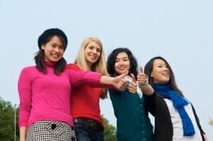 Calgary Orthodontist Makes Teens Smile | Cory Liss Orthodontics | Calgary and Alberta