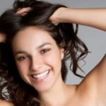Invisalign Teen® In Calgary   Cory Liss Orthodontics   Calgary and Alberta