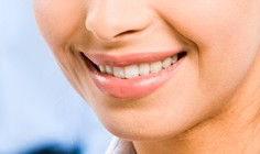 Calgary Damon Braces | Cory Liss Orthodontics | Calgary and Alberta