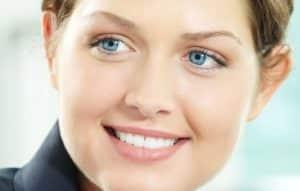 Orthodontics In Calgary… It's Never Been Easier | Cory Liss Orthodontics | Calgary and Alberta
