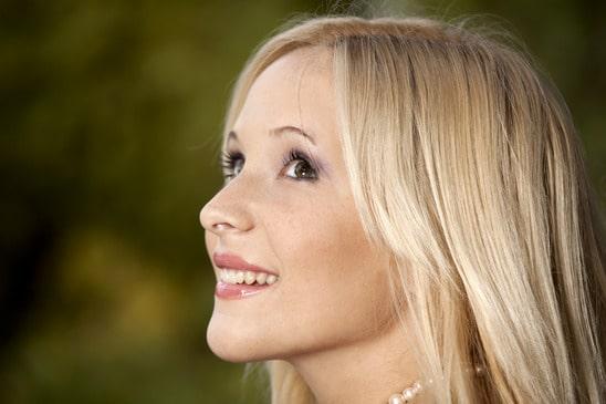 Customized Orthodontic Treatment in Calgary and Airdrie | Cory Liss Orthodontics | Calgary and Alberta