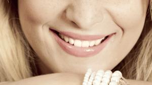 Calgary & Airdrie Orthodontists Makes Teens Smile | Cory Liss Orthodontics | Calgary and Alberta