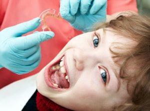Calgary Orthodontist Shares Signs You May Need Braces | Cory Liss Orthodontics | Calgary and Alberta