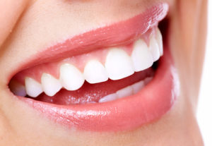 Calgary Orthodontist & Dentists – Working Together to Make You Smile