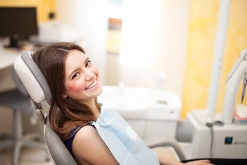 Why is Orthodontic Treatment in Calgary so Common | Calgary