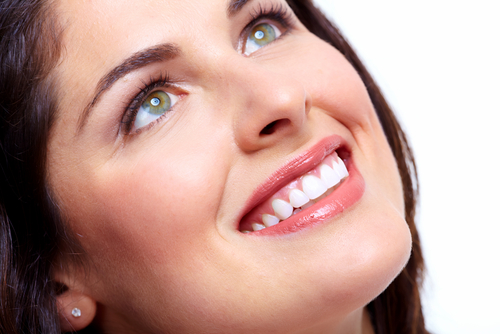 Canadian Orthodontists – Working Hard to Help You Smile