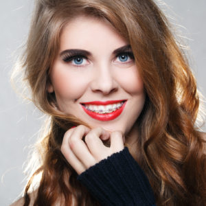 Adult Orthodontics in Calgary | Calgary and Alberta | Cory Liss Orthodontics
