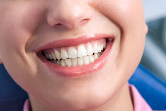 Why Wearing Your Orthodontic Elastics Is An Important Part Of Treatment Success