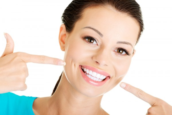 Orthodontic Treatment – Know The Facts