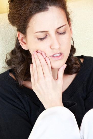Orthodontic Emergencies in Calgary
