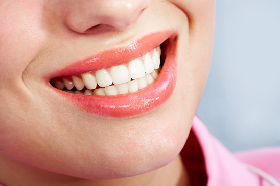 Things To Consider When Choosing An Orthodontist