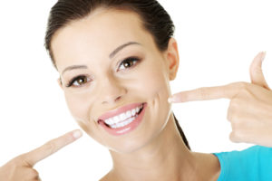 Facial Symmetry – How Orthodontic Treatment Improves More Than Your Smile