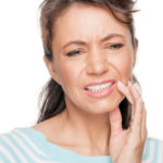 Why Teeth Sometimes Have To Be Extracted | Calgary Ortho