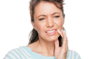 Why Teeth Sometimes Have To Be Extracted   Calgary Ortho