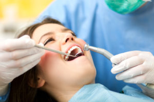 What's Your Calgary Orthodontist Really Treating?