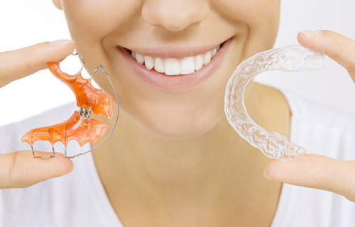 Invisalign Teen – The Bracket-Free Option For a Beautiful Smile