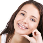 Fun Facts About Orthodontic Treatment in Calgary - Cory Liss Orthodontics