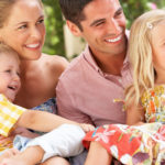 Calgary Orthodontists – Creating Your Best Smile - Cory Liss - Calgary Orthodontics