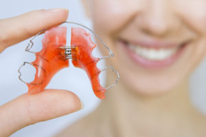 How Long Should I Wear My Orthodontic Retainer? - Cory Liss Ortho - Calgary Orthodontics