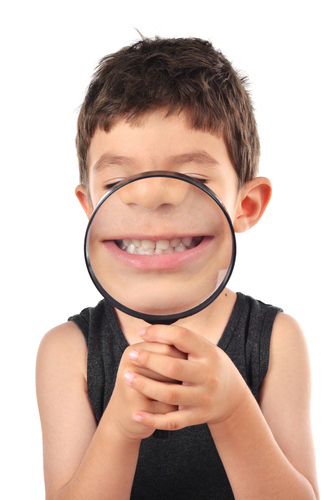 Will My Child Need Baby Teeth Removed? | Calgary & Alberta
