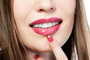 The Health of Your Mouth Gives us Clues to Your Overall Health