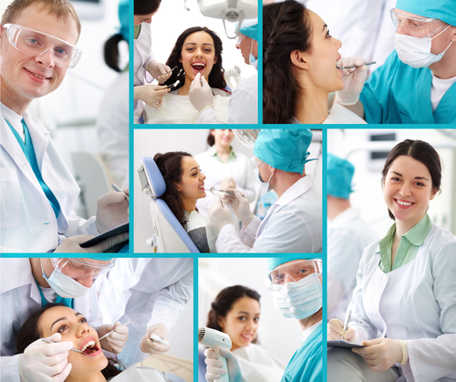 How to Keep Your Breath Fresh During Orthodontic Treatment