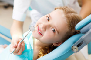What is The Best Age to Start Orthodontic Treatment? - Cory Liss Orthodontics - Orthodontics Calgary