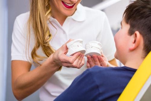 Choosing the Right Orthodontist - Cory Liss Orthodontics - Orthodontics Calgary