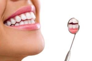 Orthodontic Treatment Time - Cory Liss Orthodontics - NW Calgary Orthodontists