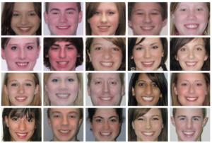 Cory Liss Orthodontics | Orthodontists in Calgary and Alberta