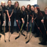 A Gift from our Team to Your Team| Calgary Orthodontics