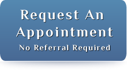 Request An Appointment No Referral Required