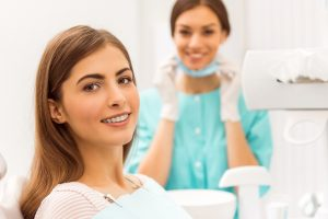 Cory Liss Orthodontics | Calgary and Alberta