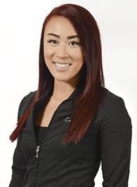Amie | Cory Liss Orthodontics | Orthodontists in Calgary and Alberta