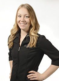 Krystal | Cory Liss Orthodontics | Orthodontists in Calgary and Alberta