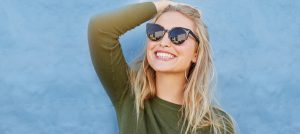 Invisalign is a clear, removable alternative to braces