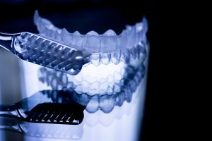 Invisalign After Braces? - Cory Liss Orthodontics - Orthodontists in Calgary