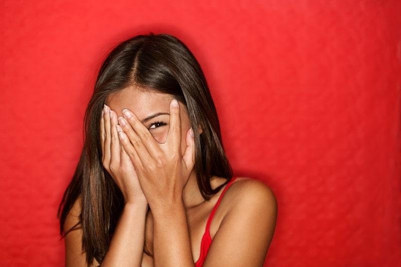 Your Confident Smile Awaits - Cory Liss Orthodentics - Orthodontics in Calgary