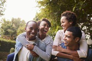 Can Invisalign Fix Relapsed Teeth? - Cory Liss orthodontics - Orthodontics in Calgary
