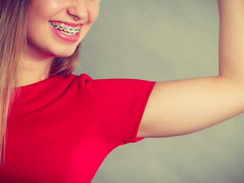 Traditional Braces and Invisalign: What's the Difference? - Cory Liss Orthodontics - Orthodontists in Calgary