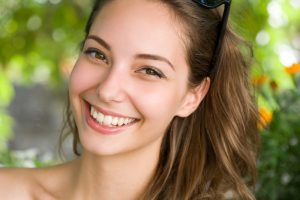 Trust Your Smile to a Specialist - Cory Liss orthodontics - Orthodontists in Calgary