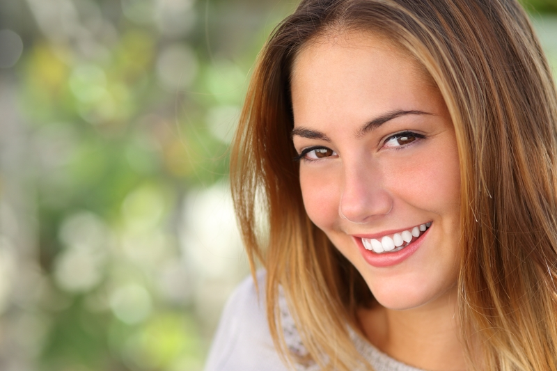 3 Things That Can Hold You Back From a Confident Smile - Cory Liss Orthodontics - Orthodontists in Calgary